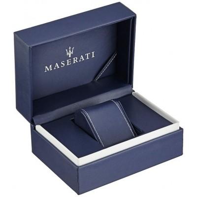 Maserati Triconic R8821139002