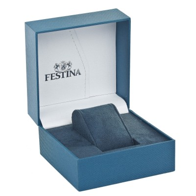 Festina F20278-C