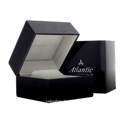 Atlantic Seacrest 50359.45.61