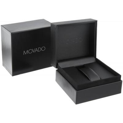 Movado Ultra Slim 607182