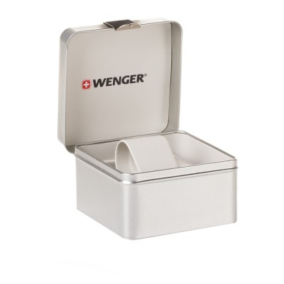 Wenger City Classic 01.1441.104