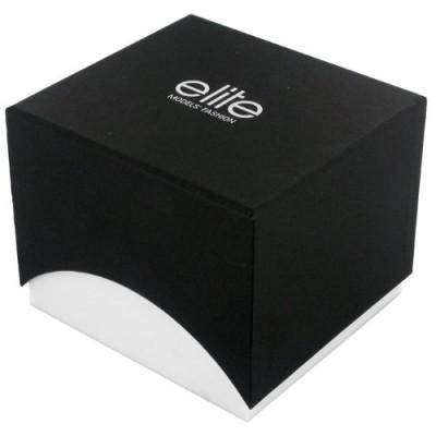 Elite E52984SG-001