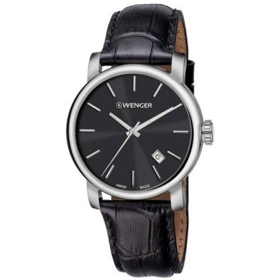 Wenger Urban Classic 01.1041.139
