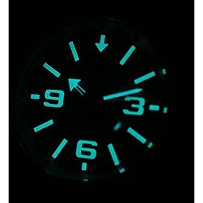Vostok Expedition North Pole-1 515.24H-595C503