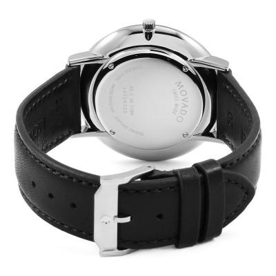 Movado Ultra Slim 607086