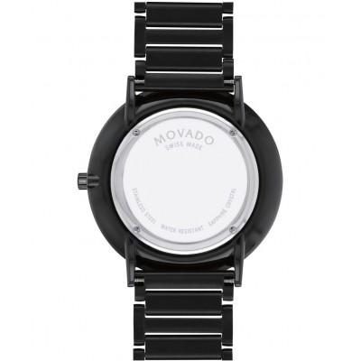 Movado Ultra Slim 607210