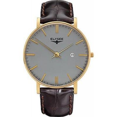 Elysee Zelos 98002