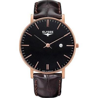 Elysee Zelos 98005