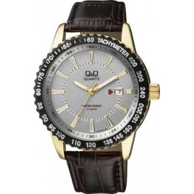 Q&Q A450J101