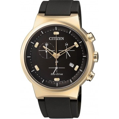 Citizen AT2403-15E