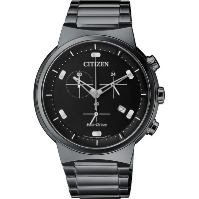Citizen AT2405-87E