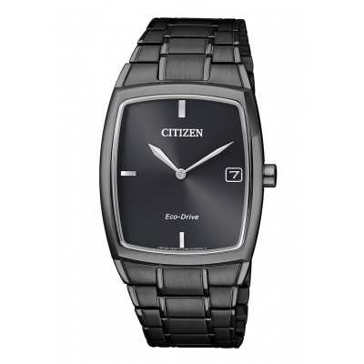 Citizen AU1077-83H