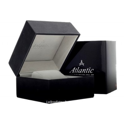 Atlantic Seabase 64455.41.28