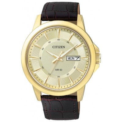 Citizen BF2013-05P