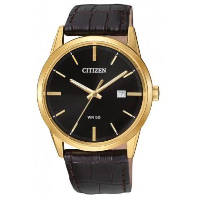 Citzen BI5002-06E