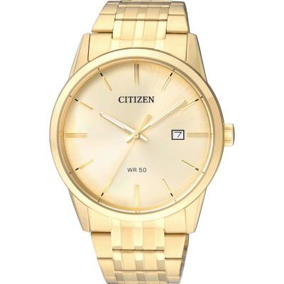 Citzen BI5002-57P