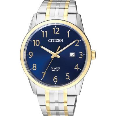 Citzen BI5004-51L