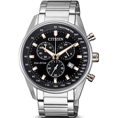 Citizen AT2396-86E
