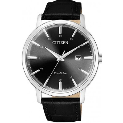 Citizen BM7460-11E