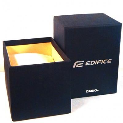 Casio Edifice EF-342D-1A5
