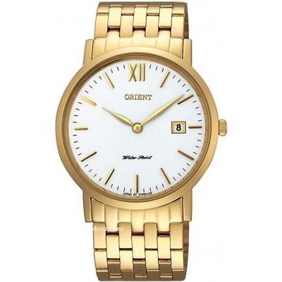 Orient FGW00001W0