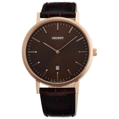 Orient FGW05001T0