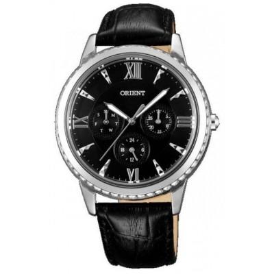 Orient FSW03004B0