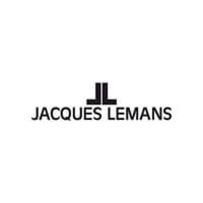 J.Lemans