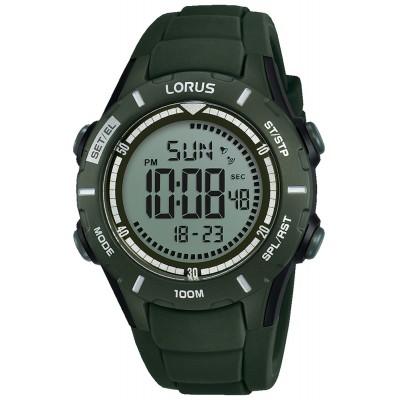 Lorus R2369MX-9