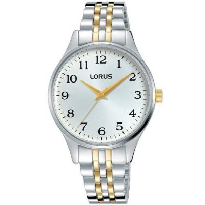 Lorus RG215PX-9