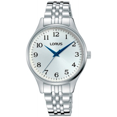 Lorus RG217PX-9