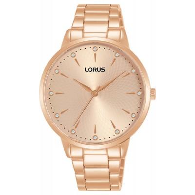 Lorus RG224TX-9
