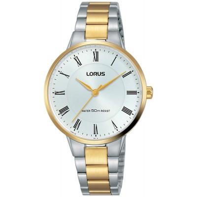 Lorus RG254NX-9