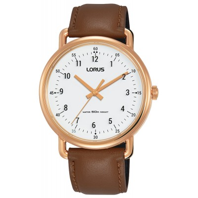 Lorus RG256NX-9