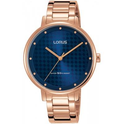 Lorus RG266PX-9