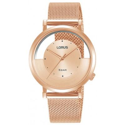 Lorus RG272SX-9