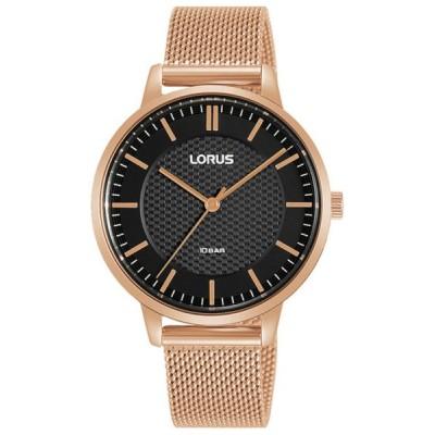 Lorus RG272TX-9