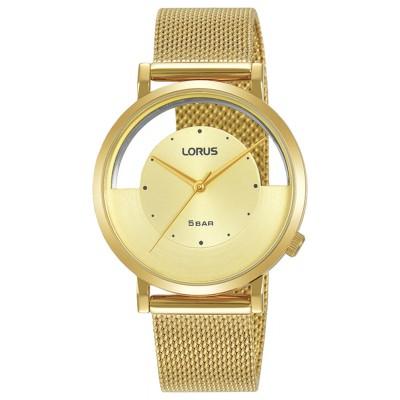 Lorus RG274SX-9
