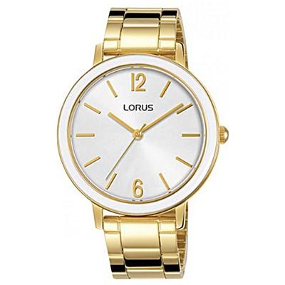 Lorus RG280NX-9