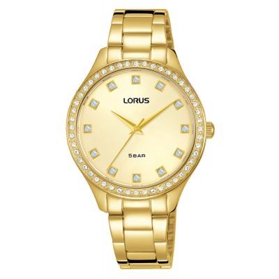 Lorus RG284RX-9