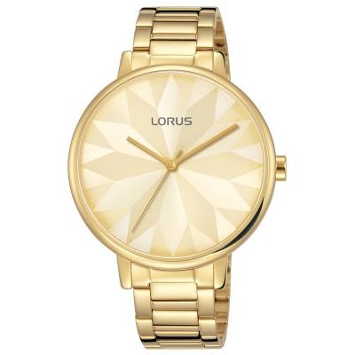 Lorus RG296NX-9