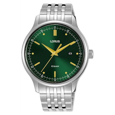 Lorus RH907NX-9