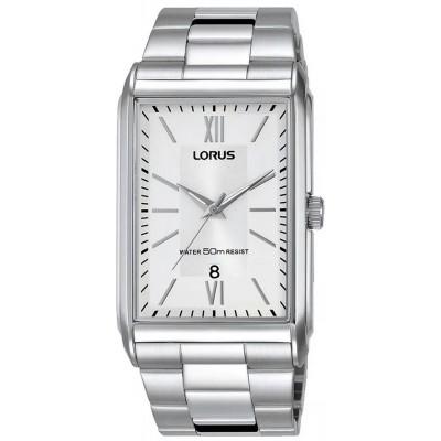 Lorus RH909JX-9