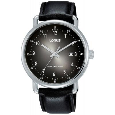 Lorus RH909KX-9