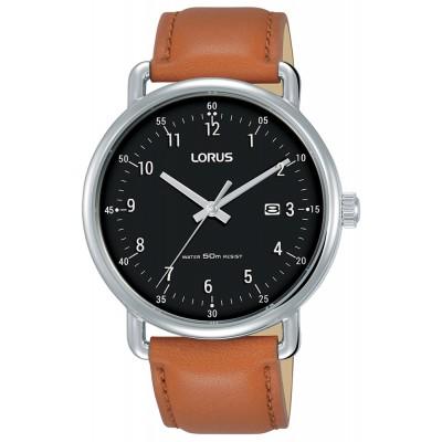 Lorus RH915KX-9