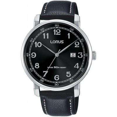Lorus RH927JX-9