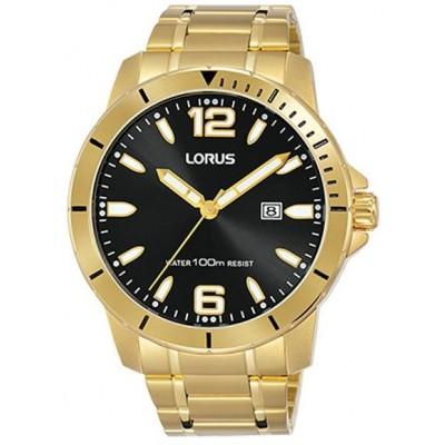 Lorus RH958JX-9