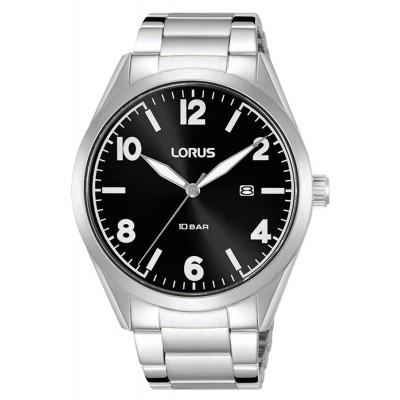 Lorus RH963MX-9