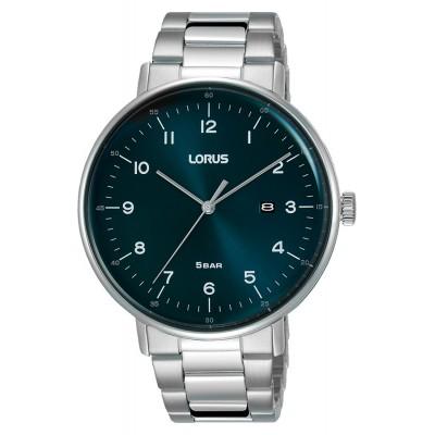 Lorus RH979MX-9