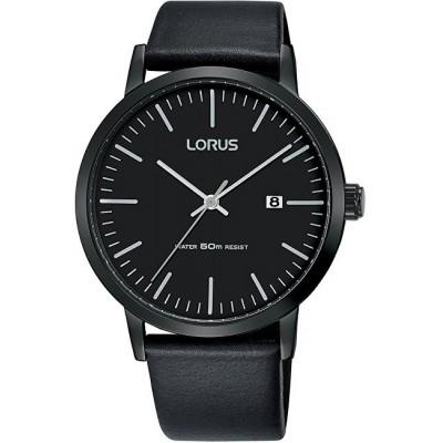 Lorus RH993JX-9